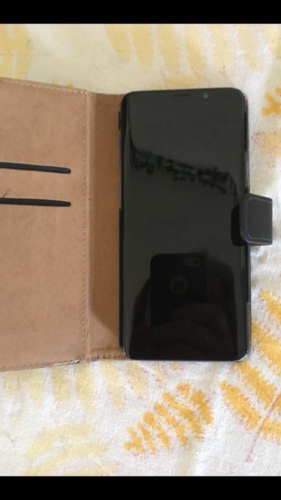 Samsung Galaxy S9+ NEUF 0 Nesles-la-Vallée (95)