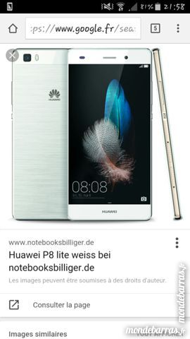 Samsung galaxy note 3 lite blanc 230 Meaux (77)