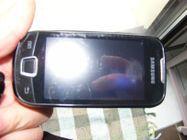 Samsung galaxy teos 5800 0 Plédran (22)