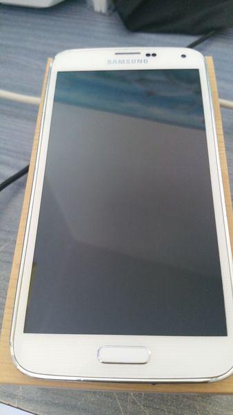 Samsung Galaxy S5  220 Plaisir (78)