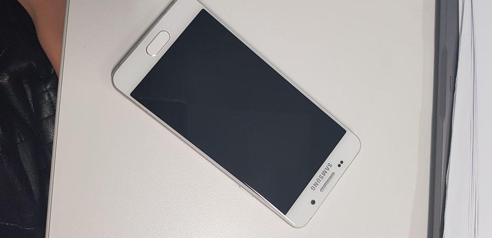 Samsung Galaxy A3 125 Saint-Gaudens (31)