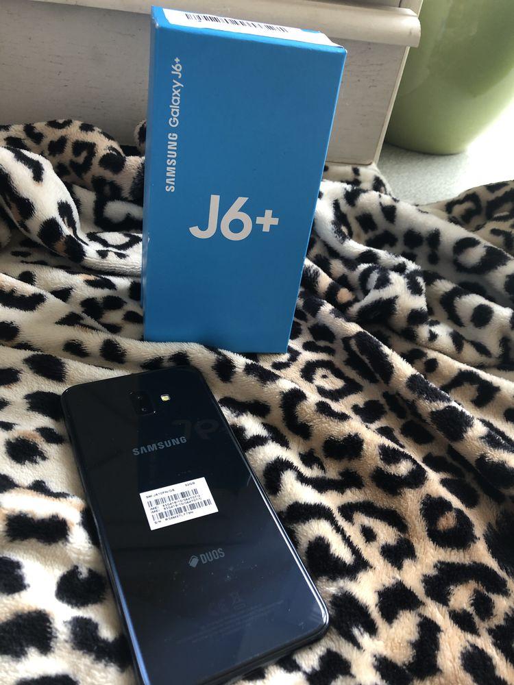 Samsung Galaxy J6+ 95 Belz (56)