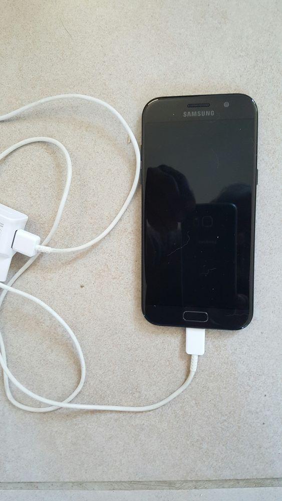 Samsung Galaxy A5  70 Beauvais (60)