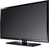 TV Samsung LED et GARANTIE 180 Nice (06)