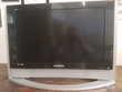 TV LCD Samsung LW26A33W Lyon 1 (69)