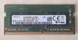 Samsung M471A5244CB0-CTD Module de mémoire 4 Go DDR4 2666