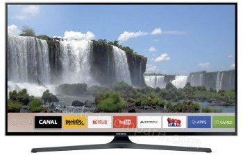 TV SAMSUNG 165 cm neuf valeur 1990€ vendu 1100€ 1100 Saint-Hilaire-de-Riez (85)