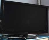 TV Samsung 32 , Philips 20  50 Lille (59)