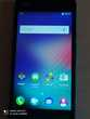 Samsung j3(6) Tres bon état 50 Saint-Nazaire (44)