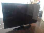 Tv samsung ue40eh5000 lcd 101cm 190 Dijon (21)