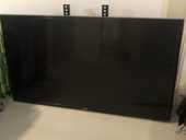 Samsung UE40J5000 TV Ecran LCD 40   (101 cm) 1080 pixels  280 Paris 15 (75)