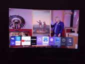 TV SAMSUNG UE48JU7500 121 cm incurvée 600 Châtelaillon-Plage (17)