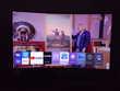 TV SAMSUNG UE48JU7500 121 cm incurvée Photos/Video/TV