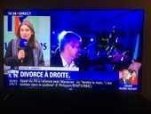 TV SAMSUNG UE55KS7000UXZF 138cm 4K ULTRA HD 1000 Ivry-sur-Seine (94)