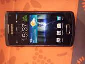 Samsung wave3 60 Metz (57)