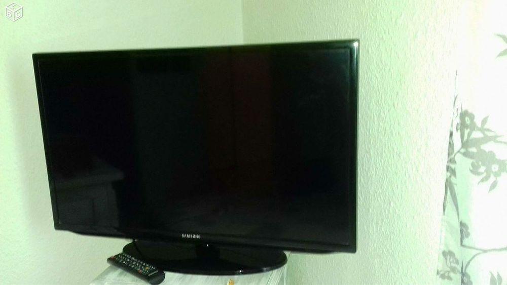 TV SAMSUNG 130 Cogolin (83)