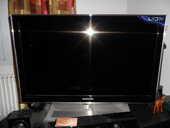 TV LED SAMSUNG 81 CM 0 Chevreuse (78)