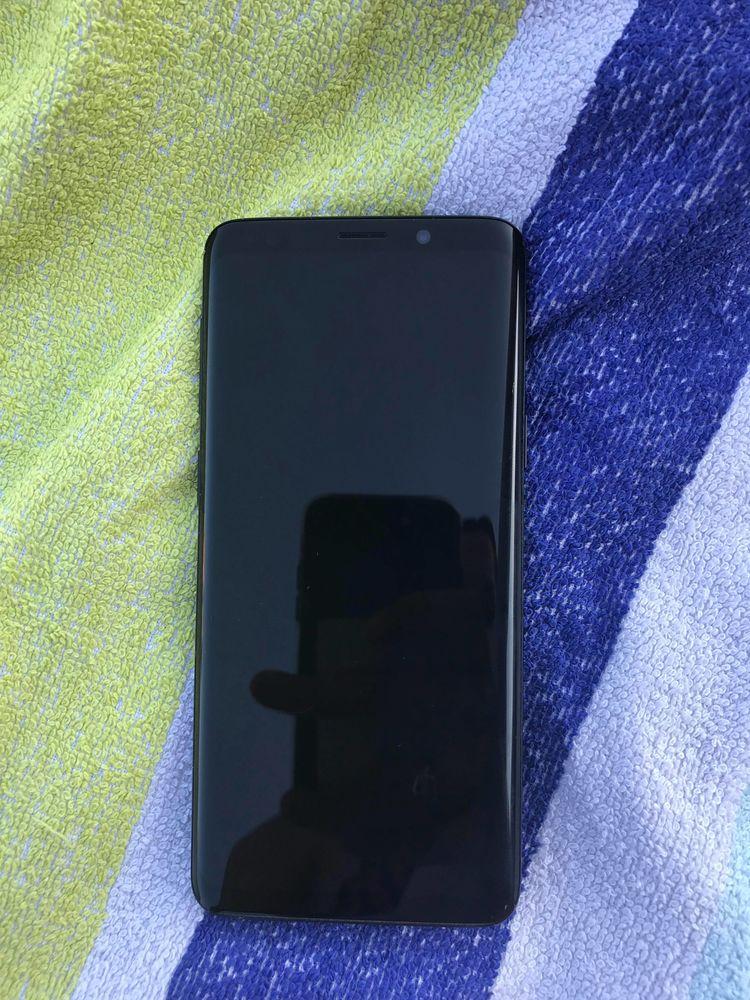 Samsung s9 250 Sète (34)