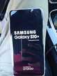 Samsung S10+ 512 GB Téléphones et tablettes