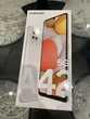 A42 Samsung 5G 128 Go