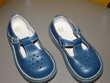 Sandales enfant - 25