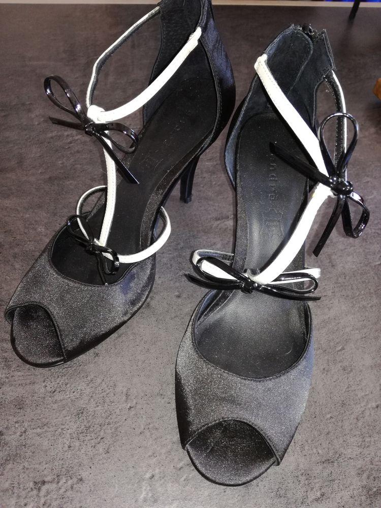 Sandales neuves 20 Favières (77)