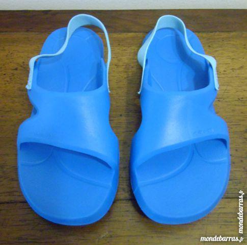 Sandales de plage / piscine 26/27 Nabaji 2 Reims (51)