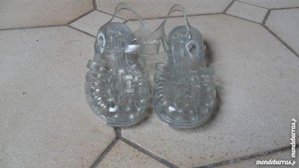 sandales de plage pointure 35 1 Warhem (59)