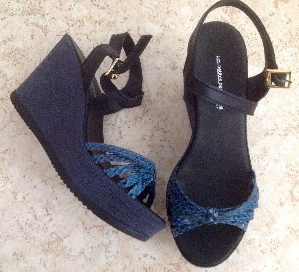 Sandales 30 Paris 5 (75)