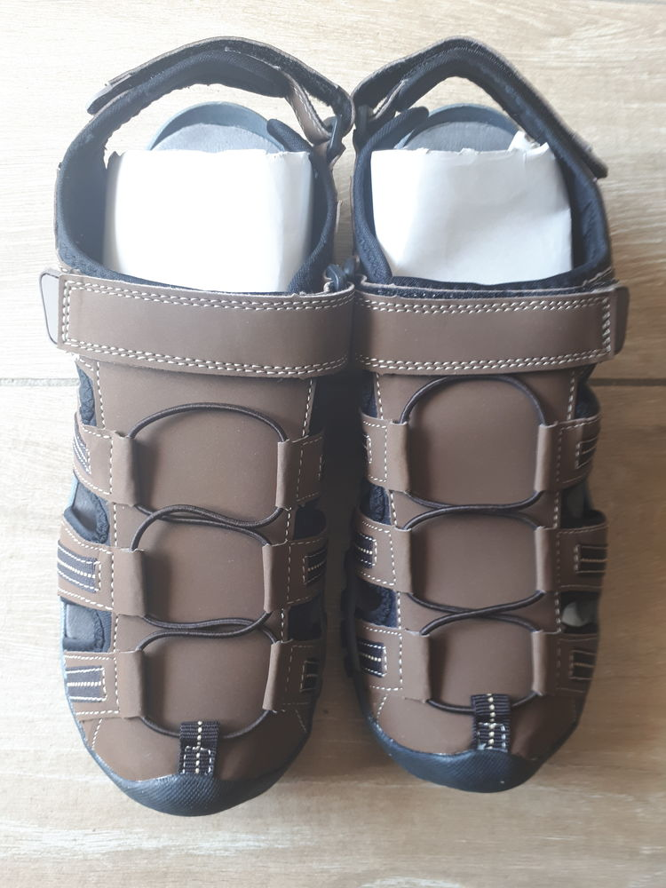Sandales d'été  29 Eysines (33)