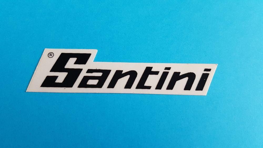 SANTINI 0 Bordeaux (33)