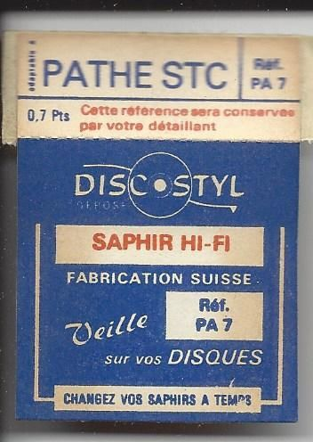 saphyrs 15 Six-Fours-les-Plages (83)