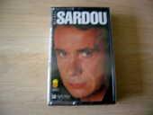 K7 SARDOU Reader Digest Séléction 9 Sautron (44)