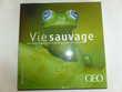 Vie sauvage - Tome 9 GEO