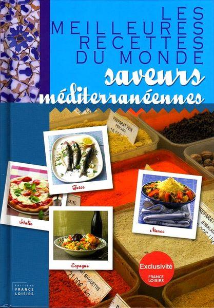 saveurs méditerranéennes / prixportcompris 12 Reims (51)