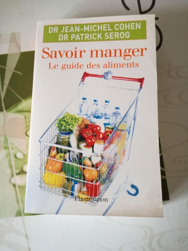 Savoir manger  6 Mérignac (33)