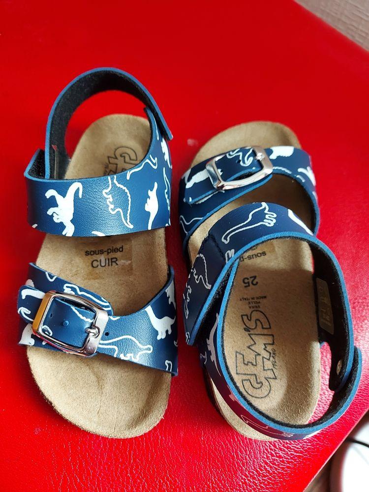 scandale fille 25 18e Chaussures enfants