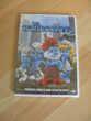 DVD Les Schtroumpfs (Neuf)