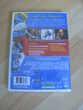 DVD Les Schtroumpfs (Neuf) DVD et blu-ray