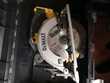 scie circulaire Dewalt 18v à batterie Dijon (21)