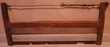 Scie à tenons, en bois de 82 cm - Bon état