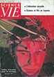 SCIENCE ET VIE n°496 1959 LA MER MORTE INTERPOL Livres et BD