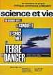 SCIENCE ET VIE n°562 1964 AVION NORD 262 VENISE Livres et BD