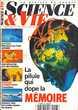 SCIENCE ET VIE n°953 1997  LE CLIMAT  L'EAU  BOING TWA