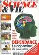 SCIENCE ET VIE n°960 1997  LE PRION  MARS  TELE TRAVAIL