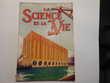 science et vie N°165 p23
