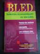 Sciences Economiques et Sociales (Bled)