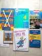 scolaires CE1 à 5èm, révisions brevet, bac ...zoe Martigues (13)