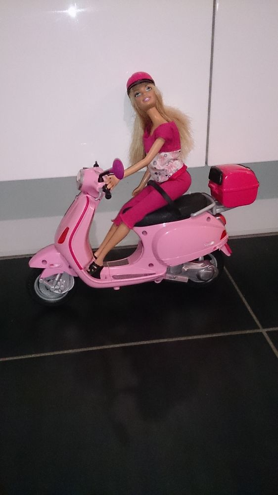 Scooter barbie  10 Mirepeix (64)