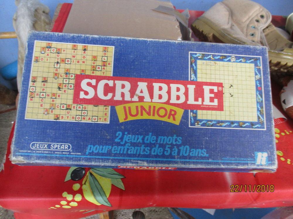 scrabble junior 4 Meynes (30)
